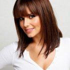 Image coupe cheveux femme