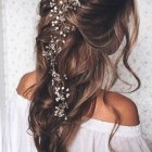 Coupe femme mariage